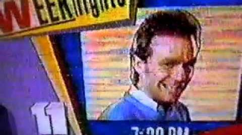 Family Feud 1990 Promo With Ray Combs
