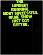 TPIR '85 Kennedy ad