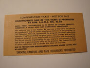 MGTicket19781