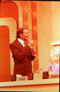 Gene Rayburn Match Game Slide 1