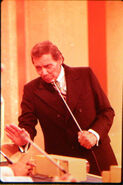 Gene Rayburn Match Game Slides 12