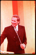 Gene Rayburn Match Game Slides 4