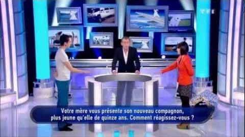 Family Feud (France)