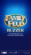 FFNZ Buzzer App