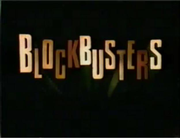 File:Blockbusters.png