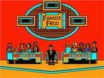 Thumb Family Feud - 1987 - Gametek