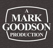 Mark Goodson Production Fanmade in Charcoal Heater