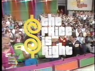 File:ThePriceisRight9.png