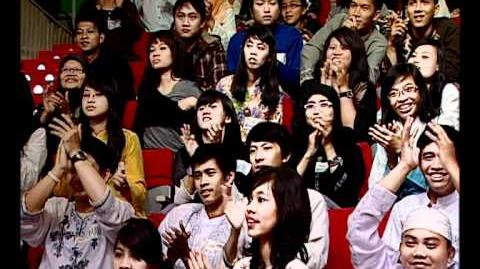 The Price is Right (Indonesia)-1