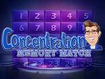 Concentration1320x240 (1)