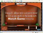 185px-Match-game.jpg.w300h225