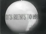 File:It's News to Me2.png