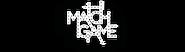 640x180-Q100 c0f5d378b27fff02171280a70c648f65