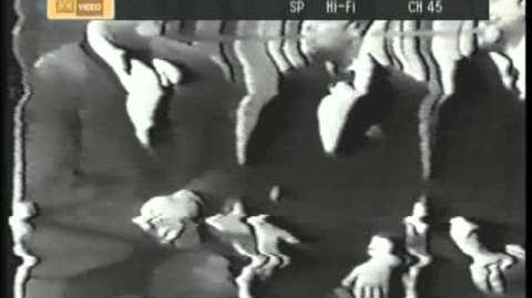 The Don Rickles Show (1969) Bob Hope Jim Nabors