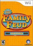 Family-feud-decades-screnshot-1