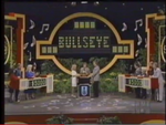 Ffoprtyland set 1993 bullseye