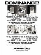 WMAR-TV 3-20-1972