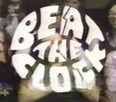 Beat the Clock (1969)