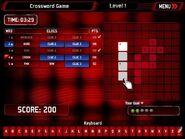 Million-dollar-password-2009 screen4