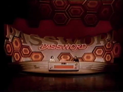 File:Password2.png