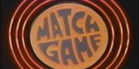 Match Game (1990)