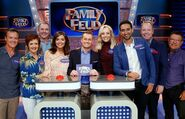 All-Star-Family-Feud-Season-1-Episode4
