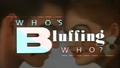 TheBetterSexUK