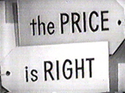 File:ThePriceisRight1.png