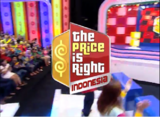 The Price is Right Indonesia 2016