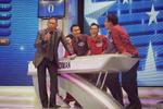 New Famili 100 Indonesia