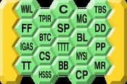 Blockbusters87-gr