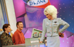Lily Savage on Blankety Blank