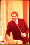 Gene Rayburn Match Game Slides 7