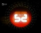 5 proti 5