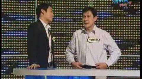 Family Feud (Philippines)-1400883106