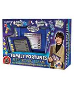 Unbranded-family-fortunes-electronic-game
