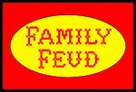 Feudfmcard88