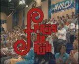 PrijsJeRijk(1987)