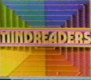 Mindreaders