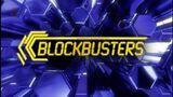 BlockbustersLARGE