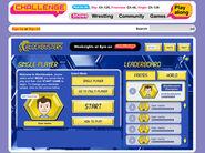 Screengrab sm bbusters