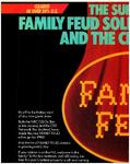 FFAD19882