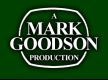 Mark Goodsn Production Fanmade in Green