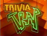 TriviaTrap