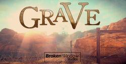 GraveGame