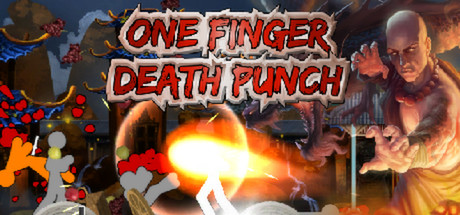 One Finger Death Punch Markiplier Wiki Fandom Powered