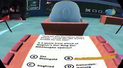 ClassroomAquaticSS