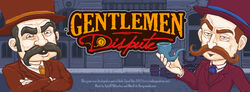 GentlemenDispute