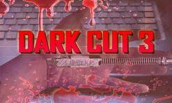 DarkCut3