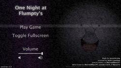 Flumpty's